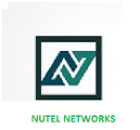 Nutel Networks