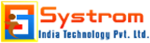 SYSTRON INDIA TECHNOLOGY
